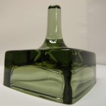 Dansk Blown Glass Paperwieght £65