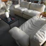 Paltrona Frau Modular Suite £1999 SOLD