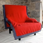 "Rare Vico Magistretti "" Sinbad"" Chair For Cassina - 1195"